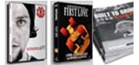 Skate Books & Videos