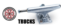 Skate Trucks