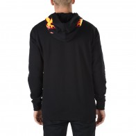 Vans - Thrasher Pullover Fleece Black Mens