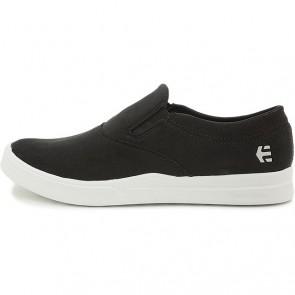 Etnies - Corby SC Slip Black/White