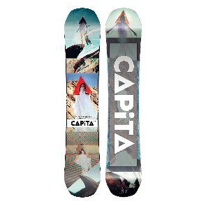 Capita - Defenders Of Awesome