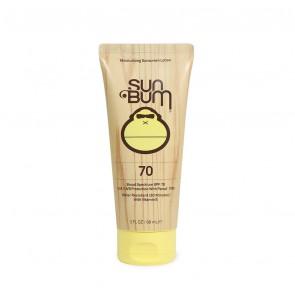 Sun Bum - Shorties - SPF 70 Original Sunscreen Lotion