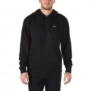 Vans - Thrasher Pullover Fleece Black Mens