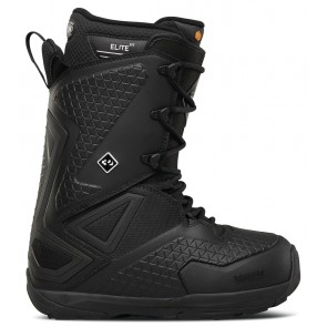 Thirtytwo - TM-3 Black Mens Boots