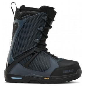 Thirtytwo - TM-2 XLT Black/Blue Mens Boots