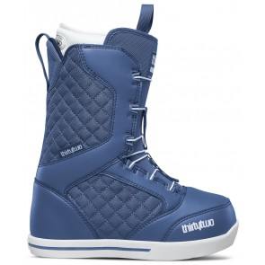Thirtytwo - 86 FT Blue Womens Boots