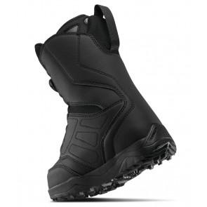 Thirtytwo - Youth Lashed BOA Black Boots