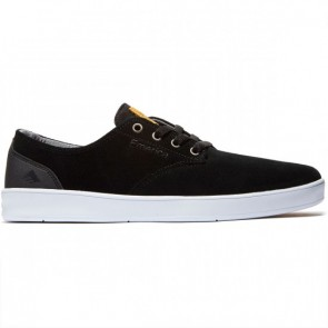 Emerica - The Romero Laced Size 12
