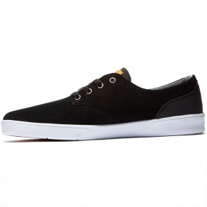 Emerica - The Romero Laced Size 10