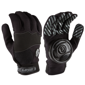 Sector 9 - Apex Glove Stealth