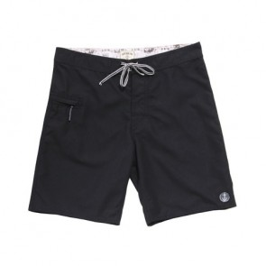 Captain Fin - Totally Boardshort Inline