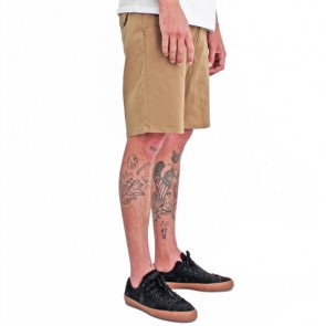 Captain Fin - Super Chino Short