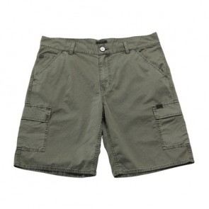 Captain Fin - The General Short  size 34