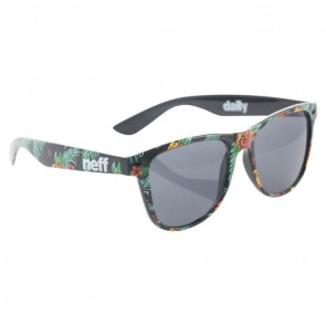 Neff - Daily Shades Astro Floral