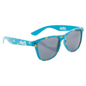 Neff - Daily Shades Ducky