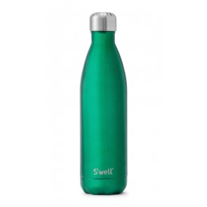S'Well - 25oz. Kelly Green