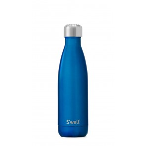 S'Well - 17oz. Ocean Blue