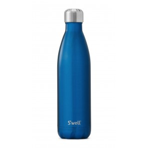 S'Well - 25oz. Ocean Blue