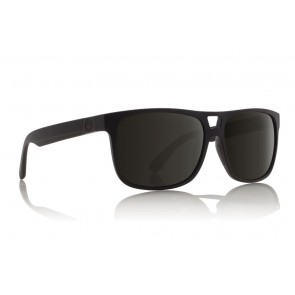 Dragon - Roadblock H2O Matte Black Grey Glasses
