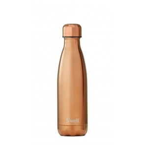 S'Well - 17oz. Rose Gold