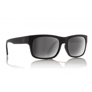 Dragon - Tailback H2O Matte Black Grey Glasses