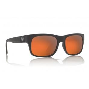 Dragon - Tailback H2O Matte Mag Gry Glasses