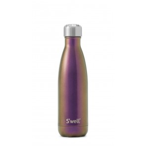 S'Well - 17oz. Venus