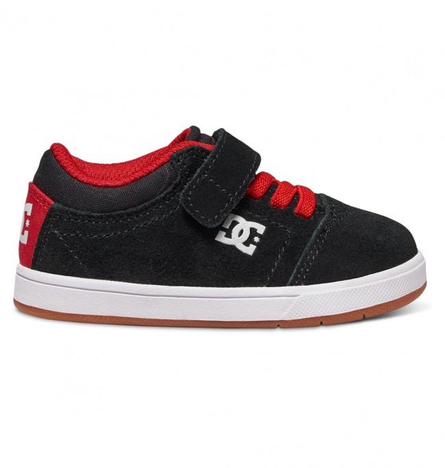 Toddler DC Crisis Sneaker
