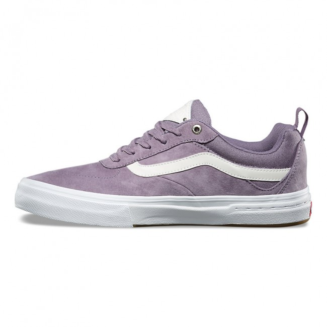 a16be95f1d963f Vans - Purple Dawn Kyle Walker Pro