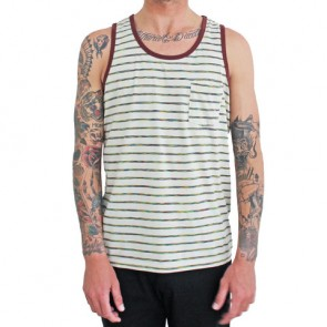 98809c6b58c5e6 Tank Top - Shirts - Mens - Surf - SURF