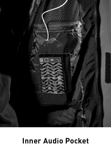 4242900a0 686 - Sixer Insl JKT Coors Gray Mens - 686 - BRANDS